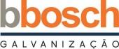 B. Bosch Galvanização do Brasil Ltda.
