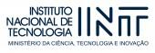 Instituto Nacional de Tecnologia