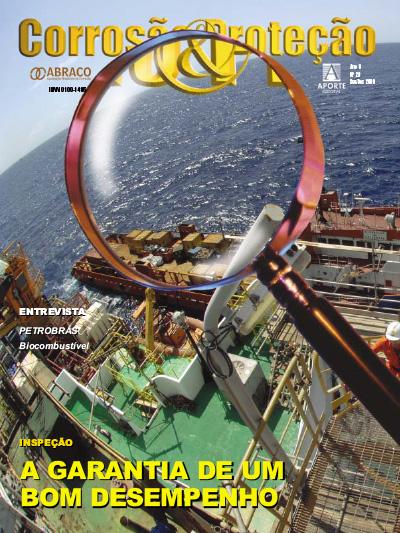 Ano 6, nº 29, set/dez 2009