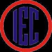 IEC - Instalações e Engenharia de Corrosão Ltda