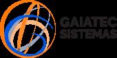 Gaiatec Comércio e Serviços de Automação e Sistema do Brasil Ltda.