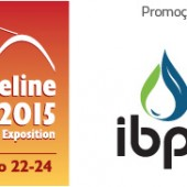 Rio Pipeline Conference & Exposition