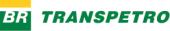 Transpetro - Petrobras Transporte S. A.