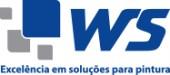W&S Saura Ltda.