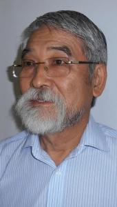 Segehal Matsumoto
