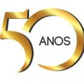 A ABRACO comemora seus 50 anos (vídeo)