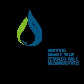 Instituto Brasileiro de Petróleo, Gás e Biocombustíveis