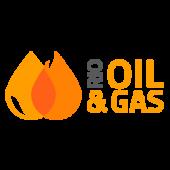A ABRACO estará presente na Rio Oil & Gas 2018