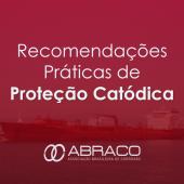Recomendações Práticas de Proteção Catódica