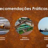 Recomendações Práticas da ABRACO - confira!