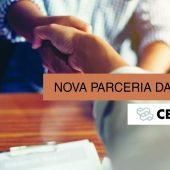 Nova parceria da ABRACO: Centro de Treinamento do Espírito Santo