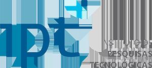 logo-ipt-web