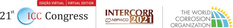 logo-intercorr2021_wco