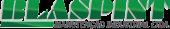 Blaspint - Manutenção Industrial Ltda