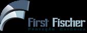 First Fischer Proteção Catódica