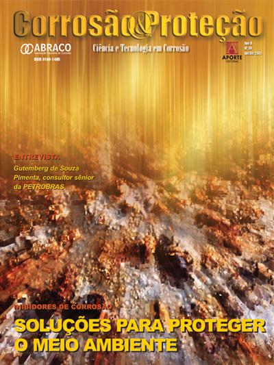 Ano 8, nº 39, set/dez 2011