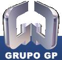G.P. Níquel Duro Ltda.