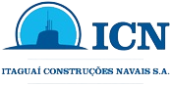 ICN - Itaguaí Construções Navais