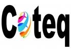 COTEQ - 12ª Conferência sobre Tecnologia em Equipamentos