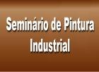 Seminário de Pintura Industrial