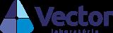 Vector Laboratório