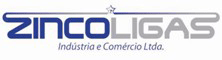 Zincoligas Ind. e Comércio Ltda.