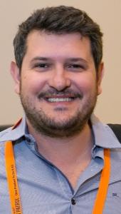 João Paulo Klausing Gevásio