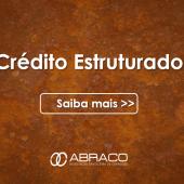 Crédito Estruturado