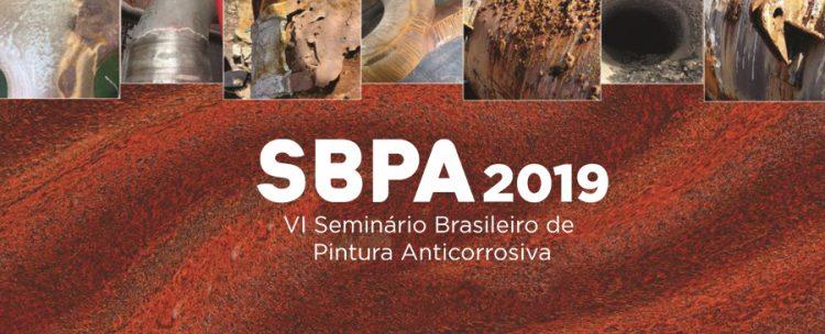 SBPA 2019