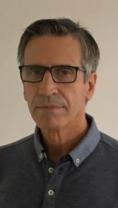 Ricardo Leite Ribeiro