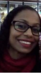 Cinthia Soares