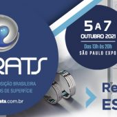 EBRATS 2020