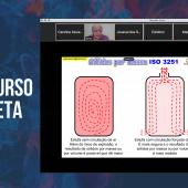 ABRACO realiza novo curso online, sobre Ensaios em Tintas Anticorrosivas - CETA