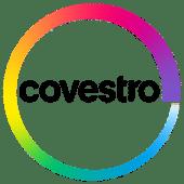 Covestro Indústria e Comércio de Polímeros LTDA